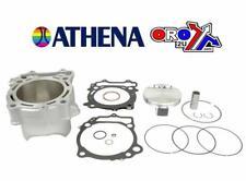 New Athena Big Bore Cylinder Kit RMZ 450 13 14 15 16 17 Gaskets 100mm BORE