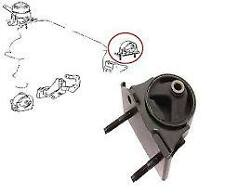 REAR ENGINE MOUNT FOR TOYOTA RAV4 2000-2005