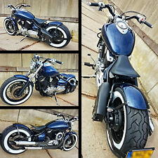 Seats for Yamaha V Star 650 for sale | eBay