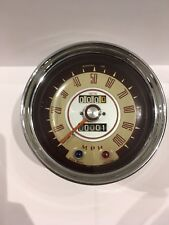 Smiths Speedometer With 1 Years Guarantee.