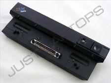 IBM Lenovo ThinkPad T30 R30 R31 R32 X24 X 30