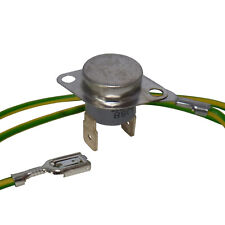 Genuine Beko Blomberg Flavel Tumble Dryer Thermostat & Cable 2953460200 DRCS68W