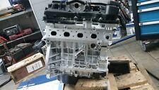BMW E46 318i 318Ci N42 N42B20 N42B20A Motor Triebwerk 105KW 143PS Überholt