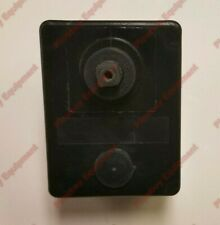 71362888 Light Flasher Control Switch For White 2 105 2 110 2 135 2 155 2 180