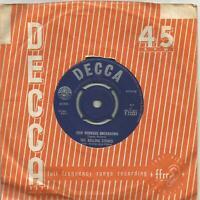 The Rolling Stones - 19th Nervous Breakdown original 1966 7 inch vinyl single