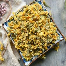 Herbal Tea Organic Wild Natural Evening Primrose Flower