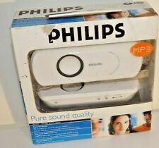 Philips SBA220/37, portable speaker system    B1