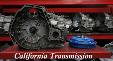 1998-2002 2.3L Honda Accord Rebuilt / Reman Automatic Transmission BAXA / MAXA