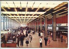 CP 94 - Val-de-Marne - Aéroport de Paris-Orly - Le hall de l'Aérogare