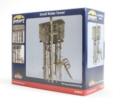 Bachmann Scenecraft OO/HO 44-0018 - Small Water Tower - New