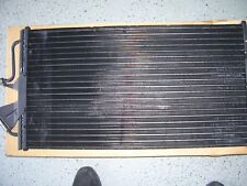 A/C Condenser, ACDelco, GM Original Equipment 15-6666,  new