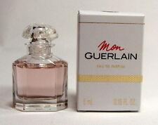 MON GUERLAIN  5ml 0.16 fl.oz. EAU DE PARFUM NEW miniperfume