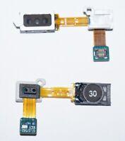 Original Samsung GT-S7562 Galaxy S DuoS Ohr Lautsprecher, Speaker + Sensor Flex
