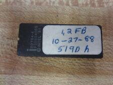Intel D2764-4 Ic Chip D27644 - New No Box
