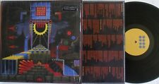 LP KING GIZZARD & THE LIZARD WIZARD Polygondwanaland - BLOOD-206 - STILL SEALED