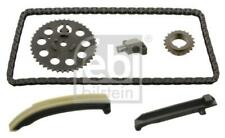 Timing Chain Kit 1600500269 For SMART Cabrio,61 PS 0.7,61 City-Coupe,61 0.6,S1CL