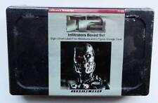 Leading Edge Terminator T2 Infiltrators Boxed Set Sealed 25mm 71103