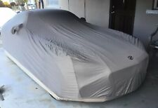 OEM 2014-17 Dodge SRT Viper Outdoor Car Cover Stryker Coverking Body Armor