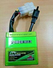 Kawasaki KLX140  KLX150 Performance CDI Unit