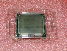 Intel Core 2 Duo E7200 2.53 GHz Dual-Core  Processor CPU