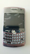 BlackBerry Curve 8330 - PINK Smartphone - For Collectors