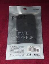 Ringke FLEX Flexible n Strong TPU Case (Free HD Film) Motorola Moto E 1st Gen