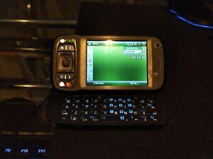 Polish ROM HTC TyTN II O2 XDA Stellar Kais130 Kaiser Windows Mobile Phone QWERTY
