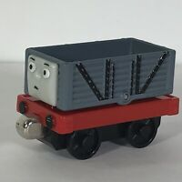 Thomas the Train Troublesome Truck Die Cast Metal Tank Engine Friends Take Play