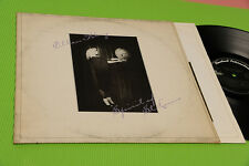 ELLEN FOLEY LP SPIRIT OF ST LOUIS ORIG 1981 EX++