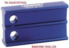 ROVER 214 / 414 CAMSHAFT LOCKING TOOL Metro 1.4 100 K Series 52306 BARGAIN £2.52