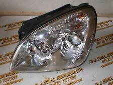 Kia Carens 2007 N/S Passenger Side Headlight