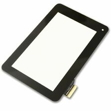 Piezas para tablets y eBooks Acer