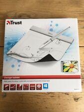 Trust Flex Design Tablet for Windows 8 Brand New Open Box