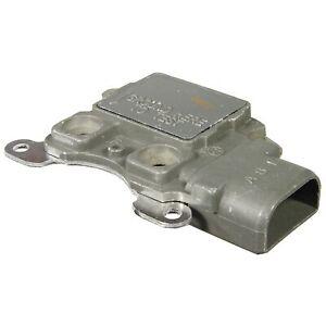 New Alternator Regulator  Wells  VR823