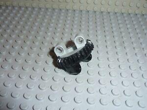 RARE LEGO technic TURNTABLE ref 99010 & 99009 MdStone / 9391 9396 42043 42030...