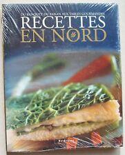 Recettes du Nord Du banquet du faisan aux tables gourmandes éd  Du Quesne