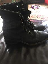 laredo boots womens