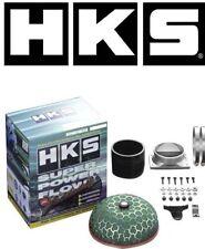 Gen HKS Air Filter PowerFlow Reloaded Induction Kit For S14 200SX Zenki SR20DET
