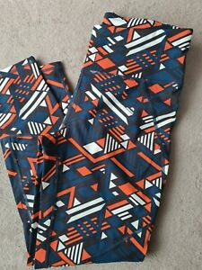 New The Power Leggings Sweaty Betty  Size small  7/8 Length