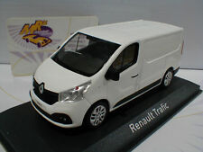 Norev Auto-& Verkehrsmodelle mit Pkw-Fahrzeugtyp für Renault