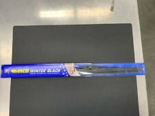 Winter Wiper Blade  Anco  30-16