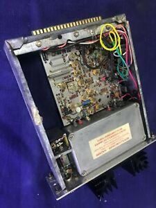 Moduto tx fm 100.5 Mhz