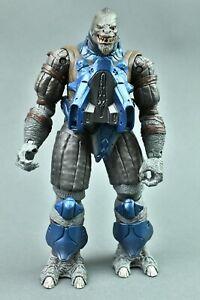 Halo 3 Jump Pack Brute McFarlane #2