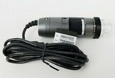 Dino-Lite Edge AM4115ZT 10x-220x Polarizing Handheld Digital Microscope