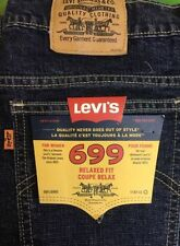 Levi's Jeans Relaxed Fit, Slouch for Women