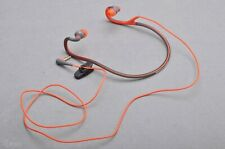 Philips SHQ4200 ActionFit Sports Headphones for iPod iPhone MP3 MP4