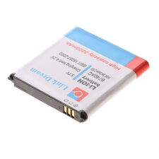 New 3200mAh Phone Battery for Samsung Galaxy S4 Zoom SM-C101 SM-C1010 SMC105 OKK