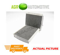 PETROL CABIN FILTER 46120014 FOR ALFA ROMEO 156 2.0 166 BHP 2002-06