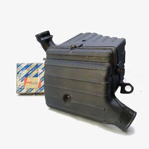 Air Filter Complete Fiat Tipo Original 7603907