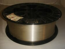 1.6MM 12.5KG GRADE 316S92 STAINLESS STEEL WIRE